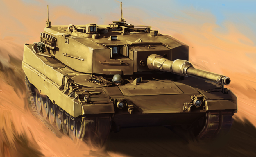 leopard_2_by_alphacat_1-d6na1sp